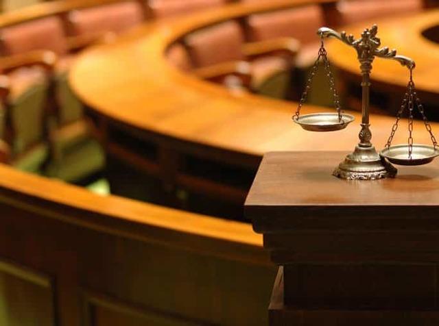Жалоба на бездействие следователя в прокуратуру: образец заявления, порядок подачи и сроки рассмотрения
