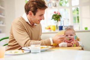 Ежемесячное пособие по уходу за ребенком: размеры выплат, порядок получения и необходимые документы