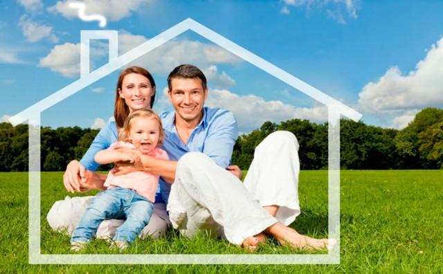 Как получить земельный участок молодой семье в России?