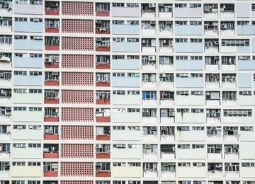 Сделка купли-продажи квартиры: размер расходов, кто оплачивает