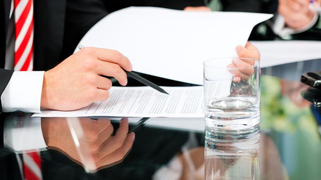 Жалоба в Роспотребнадзор на банк: основания, образец заявления, способы и сроки подачи
