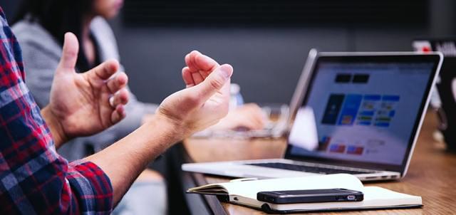 Как отказать работодателю в приеме на работу и не обидеть его?