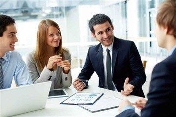 Характеристика на опекуна с места работы, жительства и от классного руководителя: образцы документов