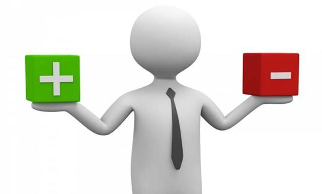 Что значит декретная ставка — понятие и особенности