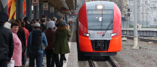 Как можно восстановить электронный или обычный билет на поезд, если его потерял? Порядок действий и необходимые документы