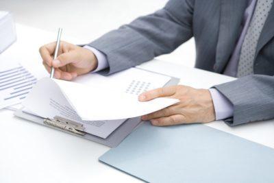 Внешнее совместительство на полную ставку: трудовой договор и особенности его составления