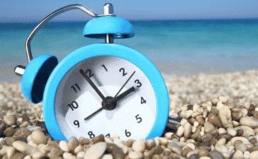 Как правильно написать заявление на отпуск — образец