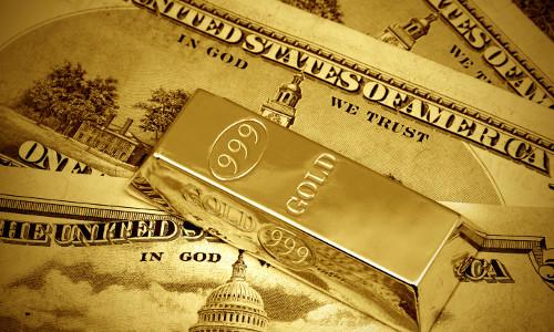 Стоит ли покупать золото для сохранения средств: какие варианты есть для начинающего инвестора