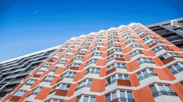 Особенности согласования перевода жилого помещения в нежилое в многоквартирном доме в 2019 году