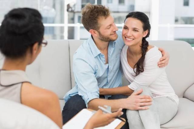 Как вернуть жену после развода — полезные советы психолога