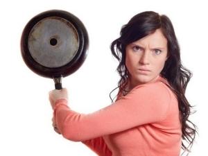 Что делать при домашнем насилии: куда обращаться пострадавшим?