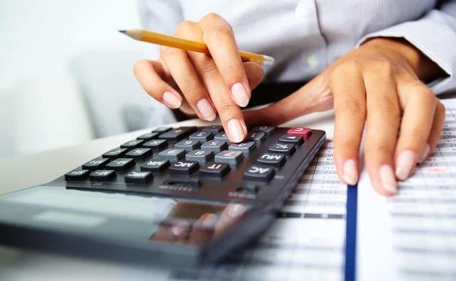 Возврат денег за лечение зубов: порядок действий, необходимые документы, максимальная сумма вычета