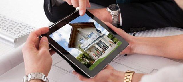 Как оформить ипотеку в Сбербанке на квартиру или дом с земельным участком?