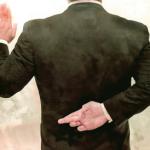 Неисполнение мирового соглашения в арбитражном процессе: последствия и меры ответственности