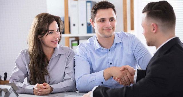 Как продать квартиру если один из собственников против?