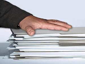 Ликвидация учреждений: казенных, бюджетных, автономных, пошаговая инструкция, документы, сроки