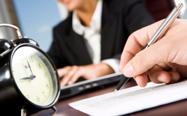 Субсидиарная ответственность при банкротстве: судебная практика