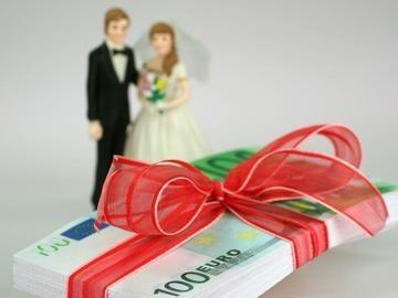 Изменение и расторжение брачного договора