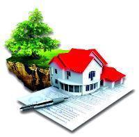 Кто имеет право на межевание земельного участка бесплатно?