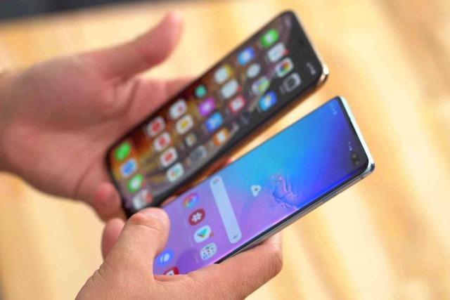 Что собой представляет обмен старого телефона на новый с доплатой?