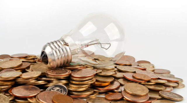 Долги по квартире за коммунальные услуги узнать можно разными способами