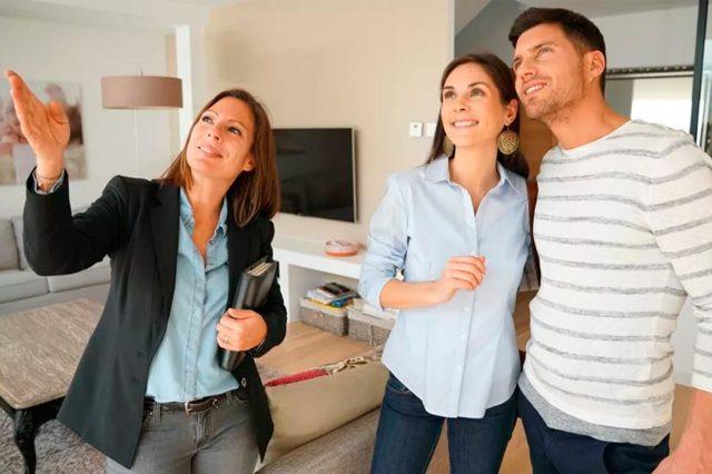 Как продать квартиру без риэлтора? Пошаговая инструкция