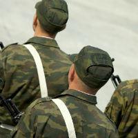 Дополнительный отпуск ветеранам боевых действий в 2017 году — изменения 2016 года и порядок оформления