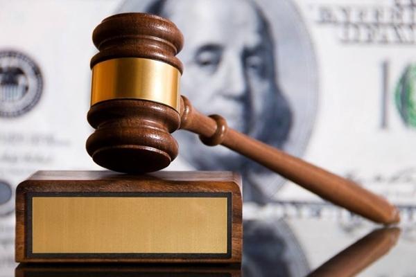Списание долгов по кредитам физических лиц при банкротстве: порядок действий и необходимые документы