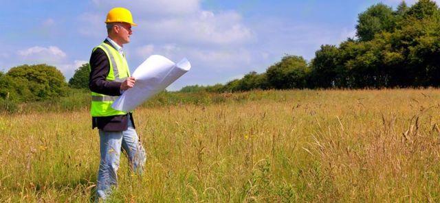 Аренда земельного участка с последующим выкупом у администрации