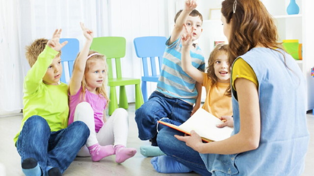 Жалоба на воспитателя детского сада от родителей: образец оформления, порядок подачи в Департамент образования и прокуратуру