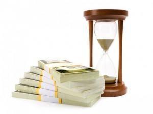 Финансовое оздоровление при банкротстве предприятия: цель, план, основные этапы, порядок процедуры