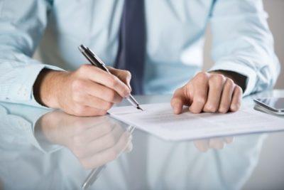 Уголовная ответственность за незаконную регистрацию в квартире