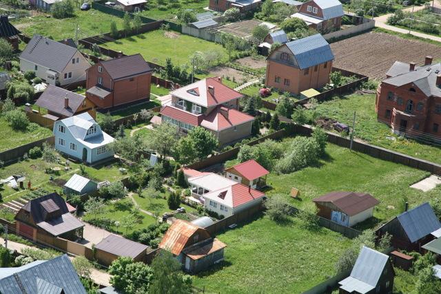 Как получить землю в СНТ бесплатно для ведения садоводства и огродничества