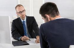 Необоснованный отказ в приеме на работу: нюансы и случаи из судебной практики