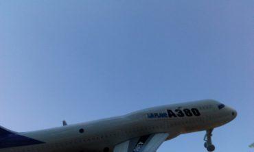 Аэрофлот: возможен ли обмен билета на другую дату? Порядок действий, стоимость, условия для невозвратных проездных документов