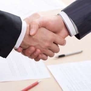 Мировое соглашение на стадии исполнительного производства: порядок заключения и утверждения
