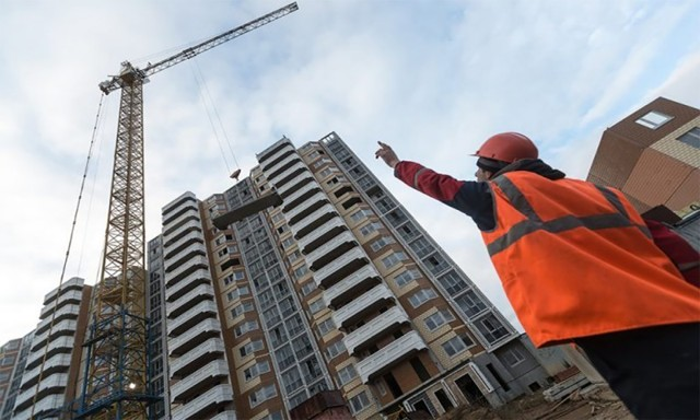 Федеральный закон №214-ФЗ от 26.07.2019 года: правила взыскания задолженности по оплате жилья и коммунальных услуг