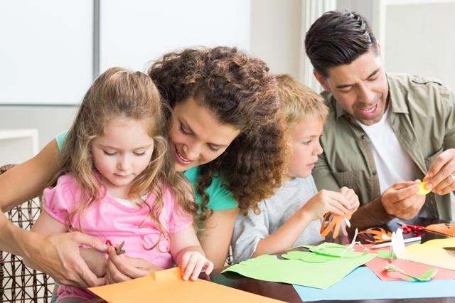 Что такое Декларация по правам ребенка? Содержание и 10 принципов по защите интересов детей