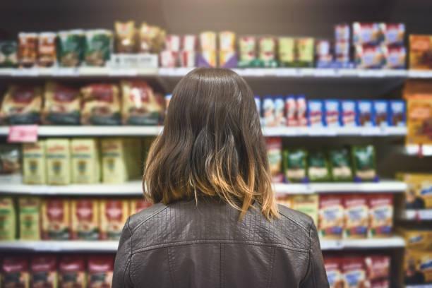 Можно ли по закону фотографировать товары и ценники в магазине и что запрещено снимать?