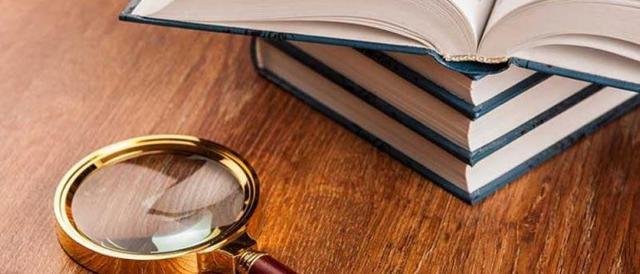 Независимая экспертиза телефона для суда: стоимость и сроки ее проведения