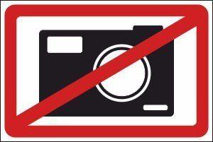 Можно ли фотографировать человека без его разрешения? Образец согласия, ответственность по закону РФ