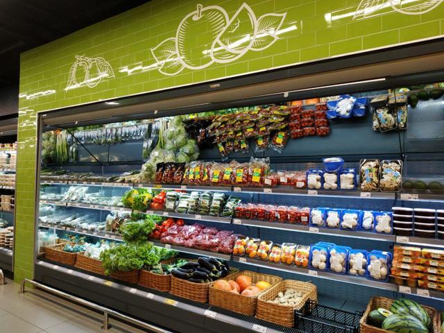 НДС на продукты питания в 2019 году: разновидности налога на добавленную стоимость и изменение ставки