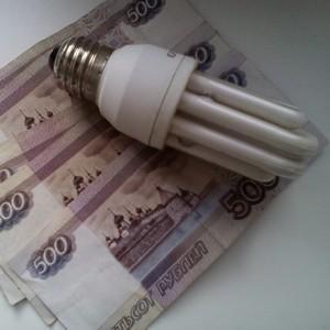 Можно ли вернуть лампочки обратно в магазин, если они не подошли: что говорит закон?