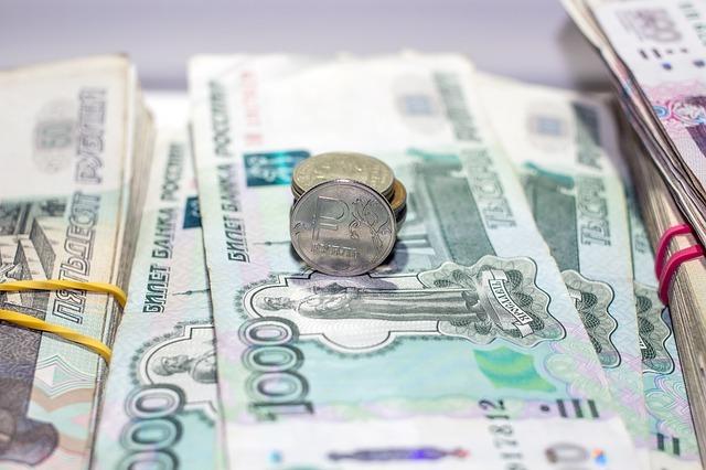 Материнский капитал: изменения в 2019 году. Величина выплат, куда их можно потратить, ежемесячные пособия из средств МСК
