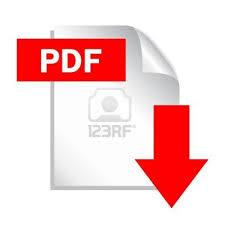 Подготовка формы 2 для аукциона по 44-ФЗ: образец документа, правила заполнения, ключевые ошибки