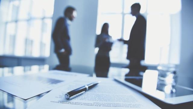 Несостоявшиеся закупки по Федеральному закону №44-ФЗ: действия заказчика и поставщика