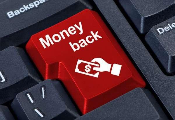 Претензия о расторжении ранее заключенного договора и возврате денежных средств: образец оформления