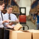 Особенности исполнения контракта по статье 94 Федерального закона №44-ФЗ: обязанности поставщика и заказчика, приемка этапов работ
