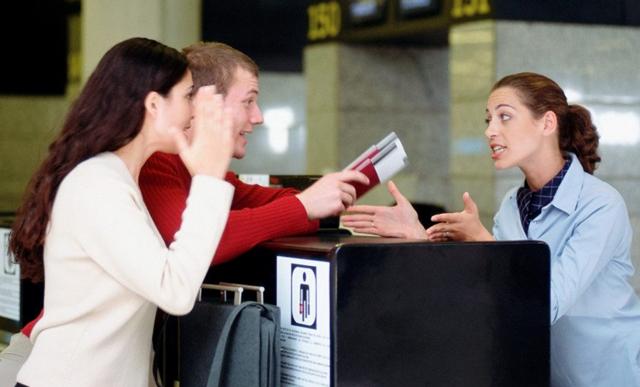Саратовские авиалинии: порядок возврата денежных средств за билеты, образец претензии