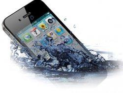 Отказ в гарантийном ремонте телефона: возможные причины, порядок действий, образец претензии